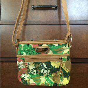 Other - Rosetti Purse Shoulder Bag Medium Handbag